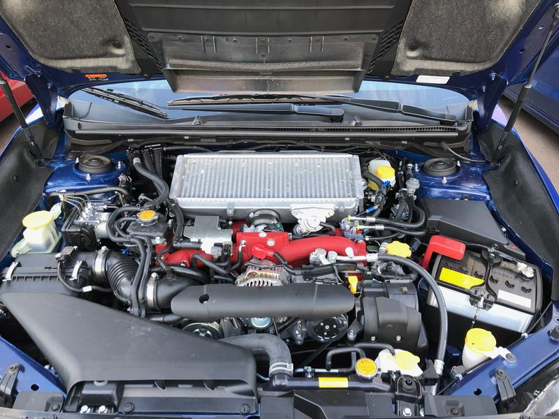 LY_8774] Wrx Sti Engine Diagram As Well Subaru Wrx Engine Diagram On Sti  Schematic Wiring
