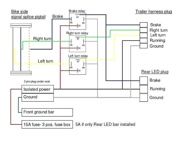 XC_0548] Gs Moon Mini Bike Wiring Diagram Download Diagram | X7 49cc Pocket Bike Wiring Diagram |  | Jidig Barba Benkeme Mohammedshrine Librar Wiring 101