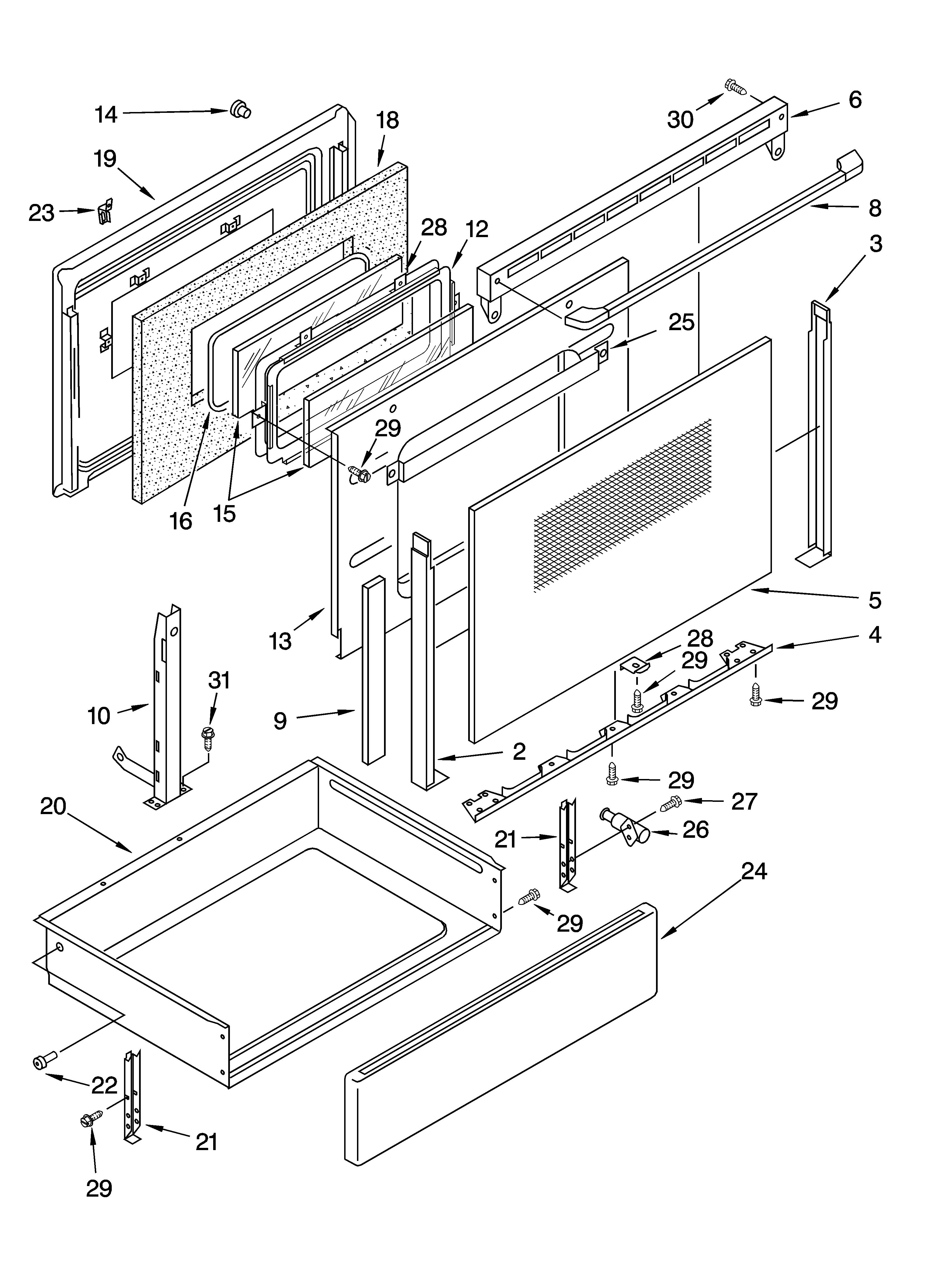 FH_9229] Whirlpool Range Surface Element Wiring Diagram Download DiagramFeren Geis Phae Mohammedshrine Librar Wiring 101