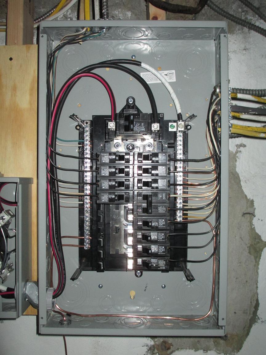 [DIAGRAM_3US]  OC_0997] 200 Amp Sub Panel Wiring Diagram Free Diagram | Wiring Diagram For Electrical Panels |  | Epsy Estep Onica Hapolo Winn Xortanet Salv Mohammedshrine Librar Wiring 101