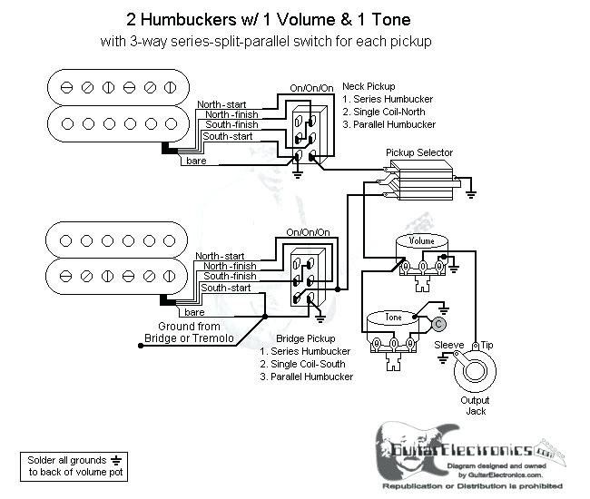Diagram 1 Gang Switch Wiring Diagram Hpm Full Version Hd Quality Diagram Hpm Ponzischematic Creasitionline It