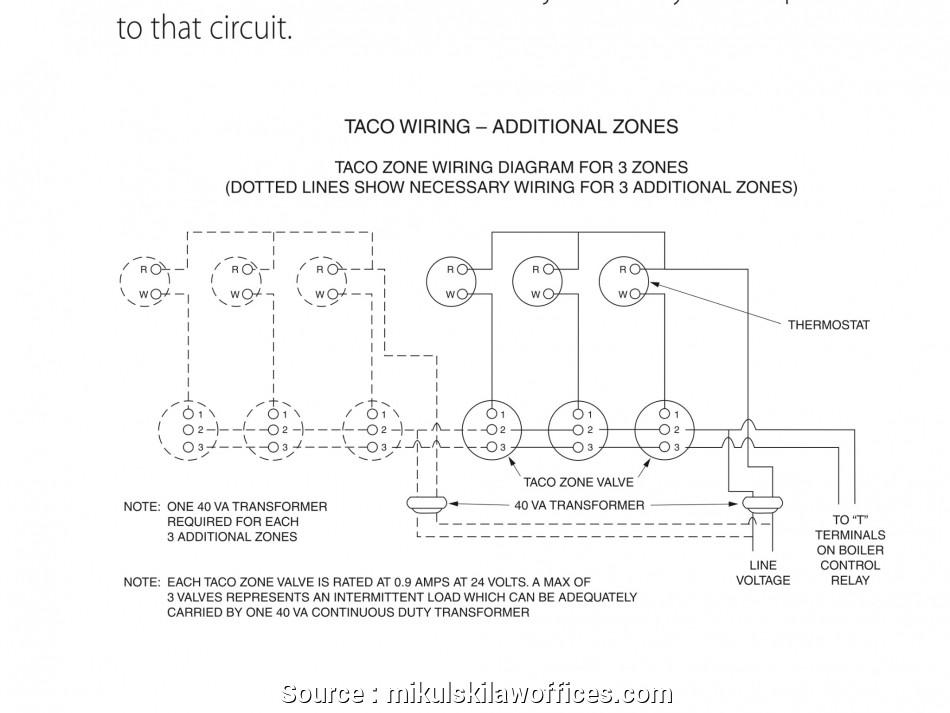 honeywell rth2310b wiring diagram ao 4273  thermostat wiring diagram further honeywell thermostat  thermostat wiring diagram further