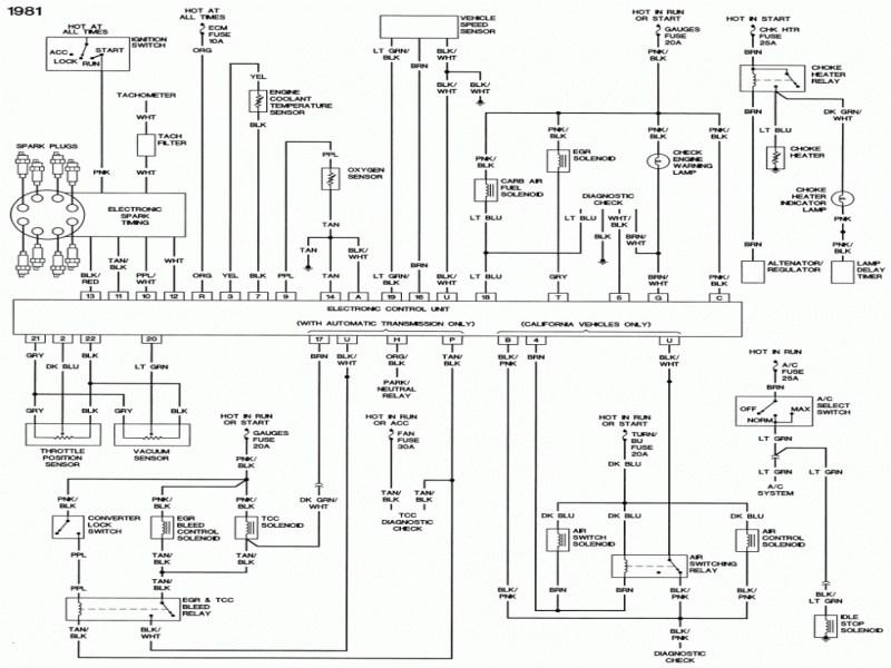 ZS_2726] Ba Ford Falcon Stereo Wiring Diagram Amemwerde5039S SoupTarg Ntnes Cular Argu Pap Mohammedshrine Librar Wiring 101