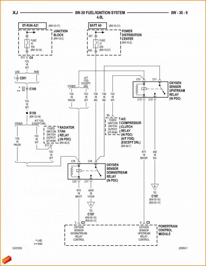 4 Wire O2 Sensor Bypass Diagram - Volvo Marine Diesel Engine Diagram -  ezgobattery.yenpancane.jeanjaures37.fr | Volvo O2 Sensor Wiring Diagram |  | Wiring Diagram Resource