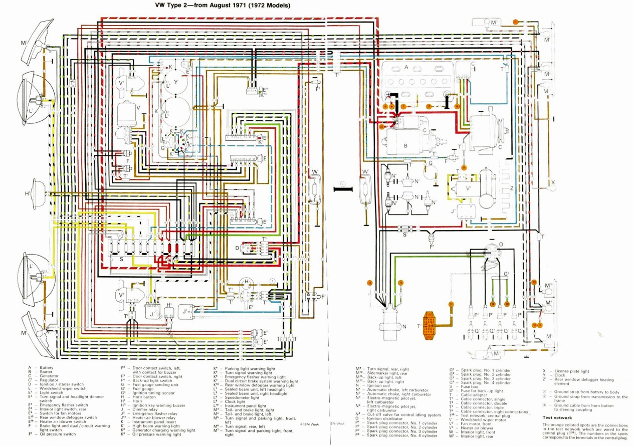 air pressure relay wiring diagram kr 7628  ford 7 3 glow plug relay wiring diagram moreover 7 3  ford 7 3 glow plug relay wiring diagram