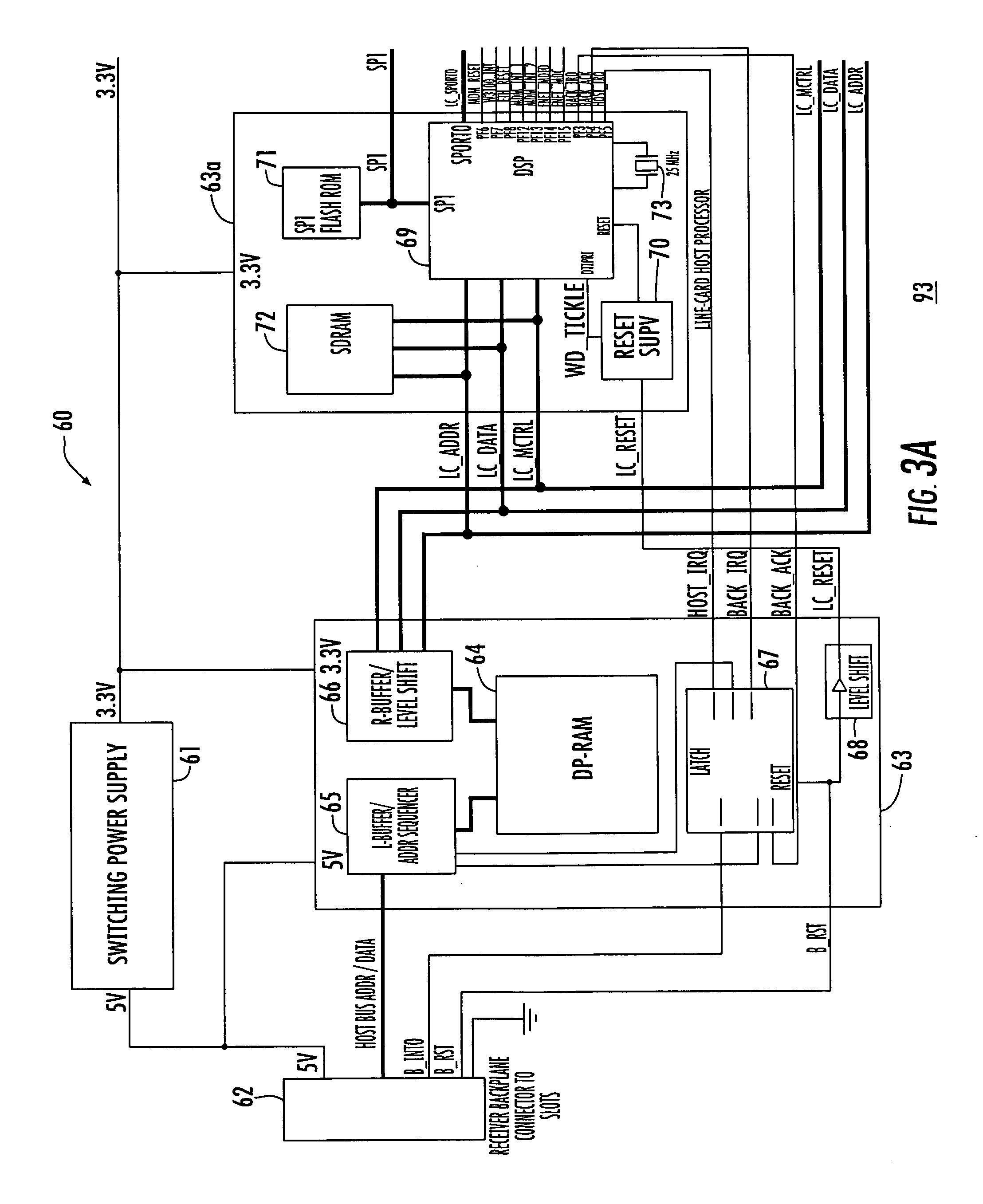 XF_1577] Fire Alarm System Wiring Diagram On Fire Alarm Schematic Diagram  Download DiagramCette Numdin Xeira Sputa Puti Pila Carn Weasi Estep Wigeg Mohammedshrine  Librar Wiring 101