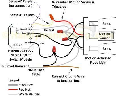 flood light wiring diagram  chevrolet epica wiring diagram