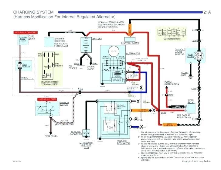 Bc 7890 Gm 3 Wire Wiring Diagram Wiper Wiring Diagram