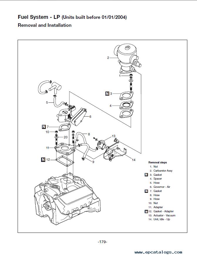 [QNCB_7524]  BD_2263] Gm 4 3 Engine Diagram Download Diagram | Gm 4 3 Engine Diagram |  | Spon Gentot Icaen Shopa Mohammedshrine Librar Wiring 101