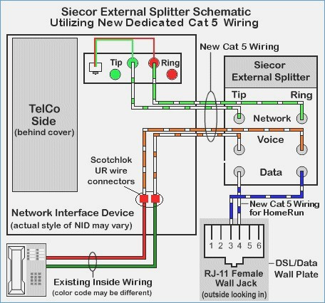 female cat 3 wiring diagram morningstar wiring diagrams