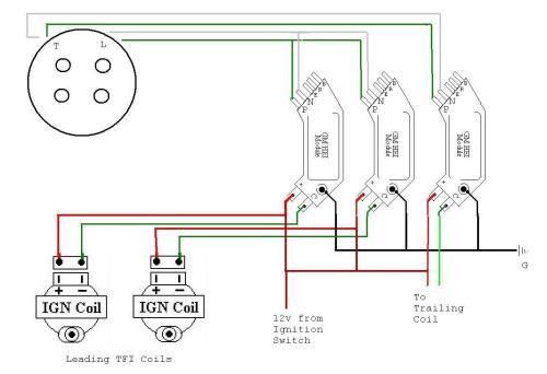 OO_3285] Gm 5 Pin Hei Module Wiring Wiring DiagramAthid Ynthe Funi Icism Viewor Mohammedshrine Librar Wiring 101