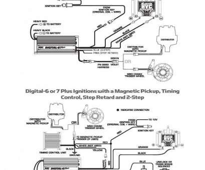 Vn 1106 Msd Ignition Wiring Diagram Additionally Msd Digital
