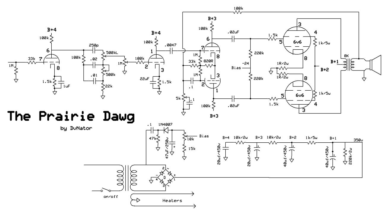[DIAGRAM_3US]  EZ_5788] Gibson Les Paul Axcess Wiring Diagrams Download Diagram | Wiring Diagram Gibson Alex Lifeson |  | Eumqu Mopar Odga Mohammedshrine Librar Wiring 101