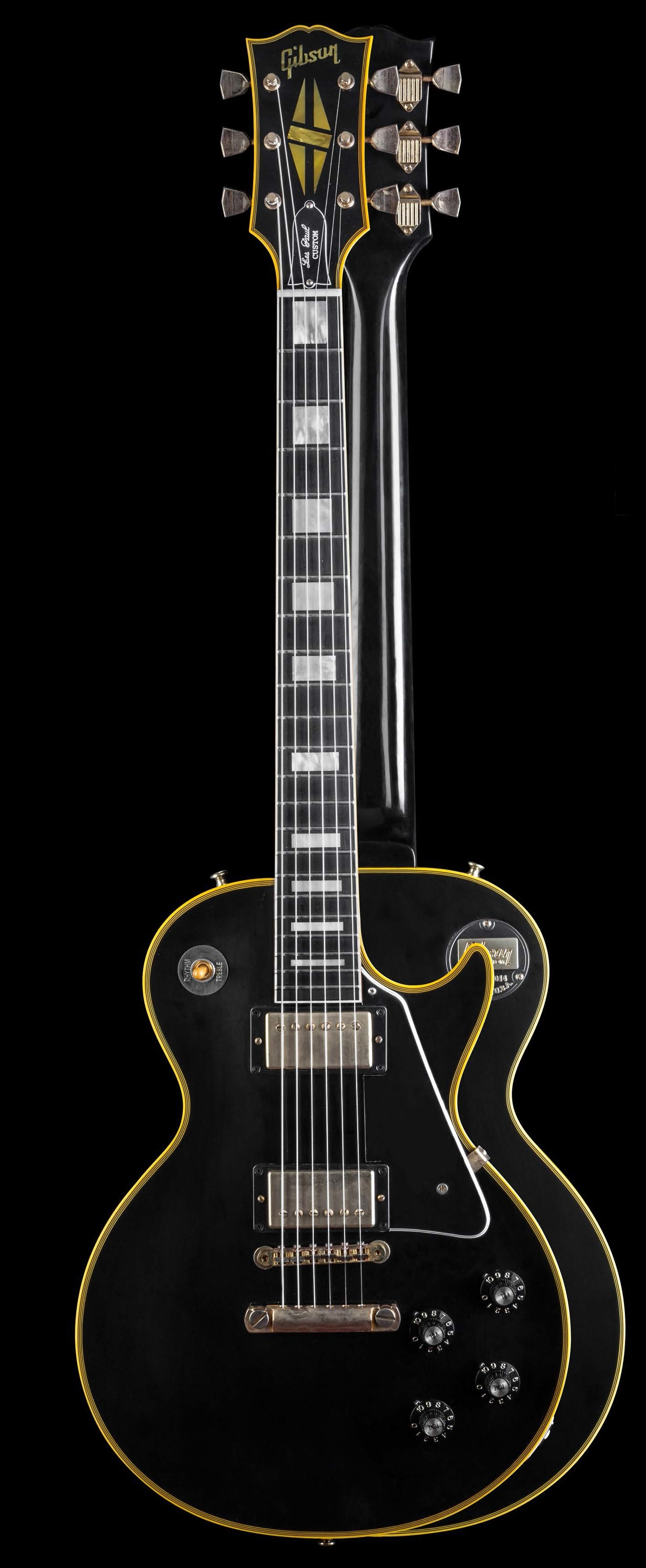 2011 Gibson Les Paul Axcess Custom Wiring Diagram from static-assets.imageservice.cloud