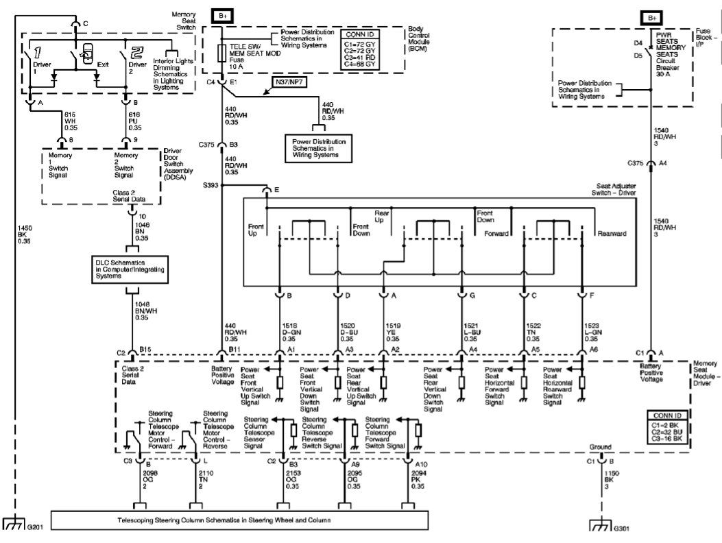 Gm Factory Wiring Diagram Wiring Diagram Circuit Select Circuit Select Hoteloctavia It