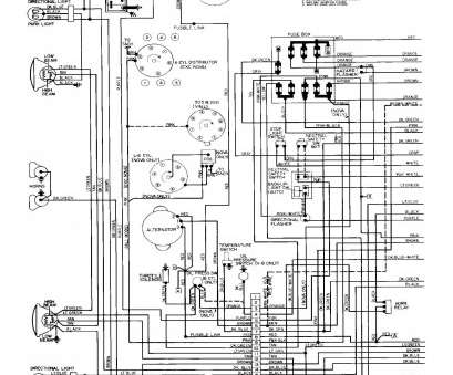 Gm P N 20934592 Wiring Schematic Seniorsclub It Cable Drink Cable Drink Seniorsclub It