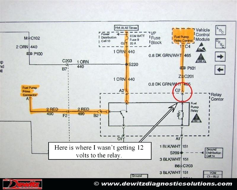 WM_2253] Gm Electrical Wiring Diagrams Schematic WiringOnom Vesi Hist Genion Brom Opein Mohammedshrine Librar Wiring 101