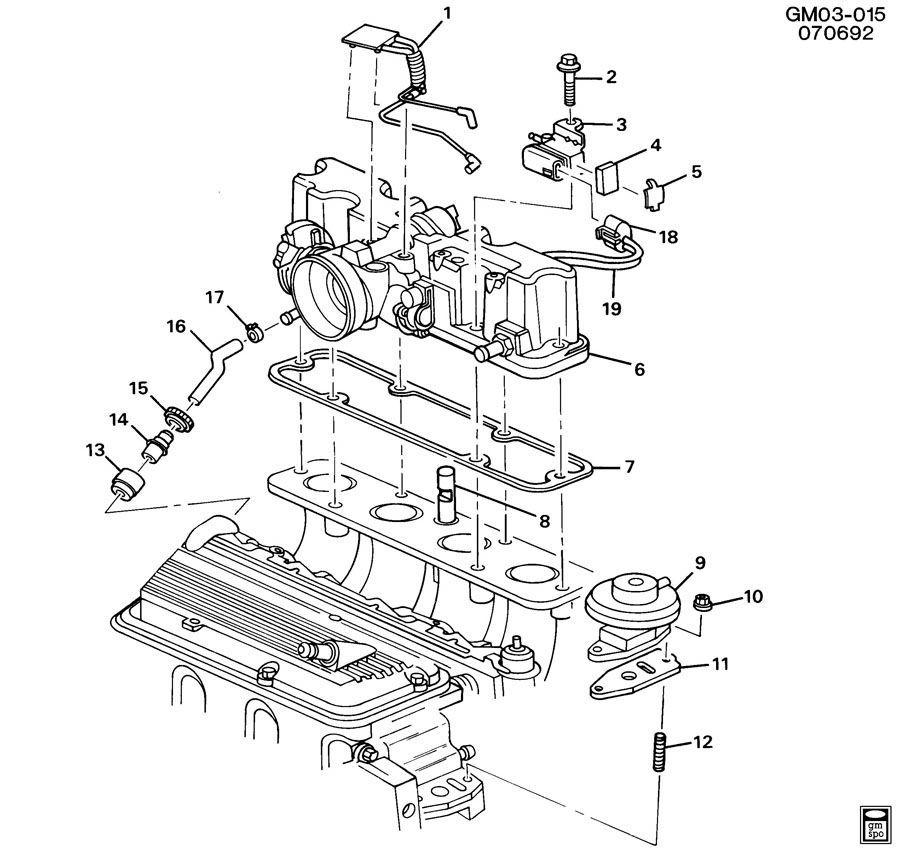 TK_5205] Gm 3 1 Engine Diagram Download DiagramHopad Weasi Hendil Mohammedshrine Librar Wiring 101