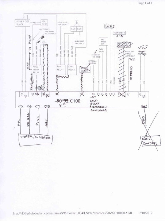 Wiring Diagram For 1991 Trans Am Rsf Opel 3 Wiring Diagram Google 1994 Chevys Yenpancane Jeanjaures37 Fr