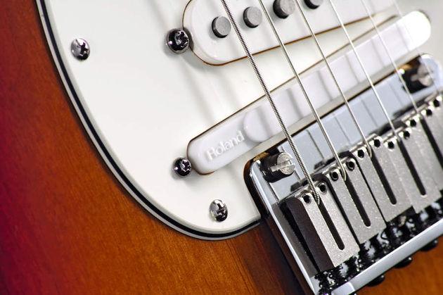 [ZHKZ_3066]  SZ_5906] Fender Hss Strat Wiring Diagram Stratocaster Mexican Free Diagram | Fender Roland Ready Strat Wiring Diagram |  | Www Mohammedshrine Librar Wiring 101