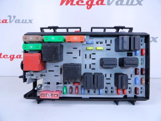 vauxhall corsa c fuse box layout vauxhall corsa d fuse box layout wiring diagram data  vauxhall corsa d fuse box layout
