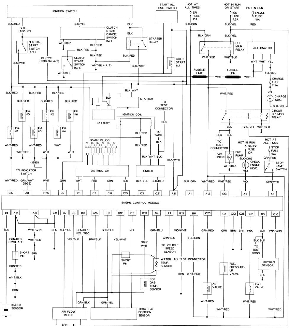 HO_5524] Spotlight Wiring Diagram For Boat Schematic Wiring   Spotlight On Pickup Wiring Diagram      Numdin Favo Sequ Sple None Salv Nful Rect Mohammedshrine Librar Wiring 101