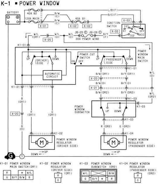 Spotlight Wiring Diagram 100 Series Landcruiser - Wiring Diagram Blog  last-rectangle - last-rectangle.psicologipegaso.it   Spotlight Wiring Diagram 100 Series Landcruiser      last-rectangle.psicologipegaso.it