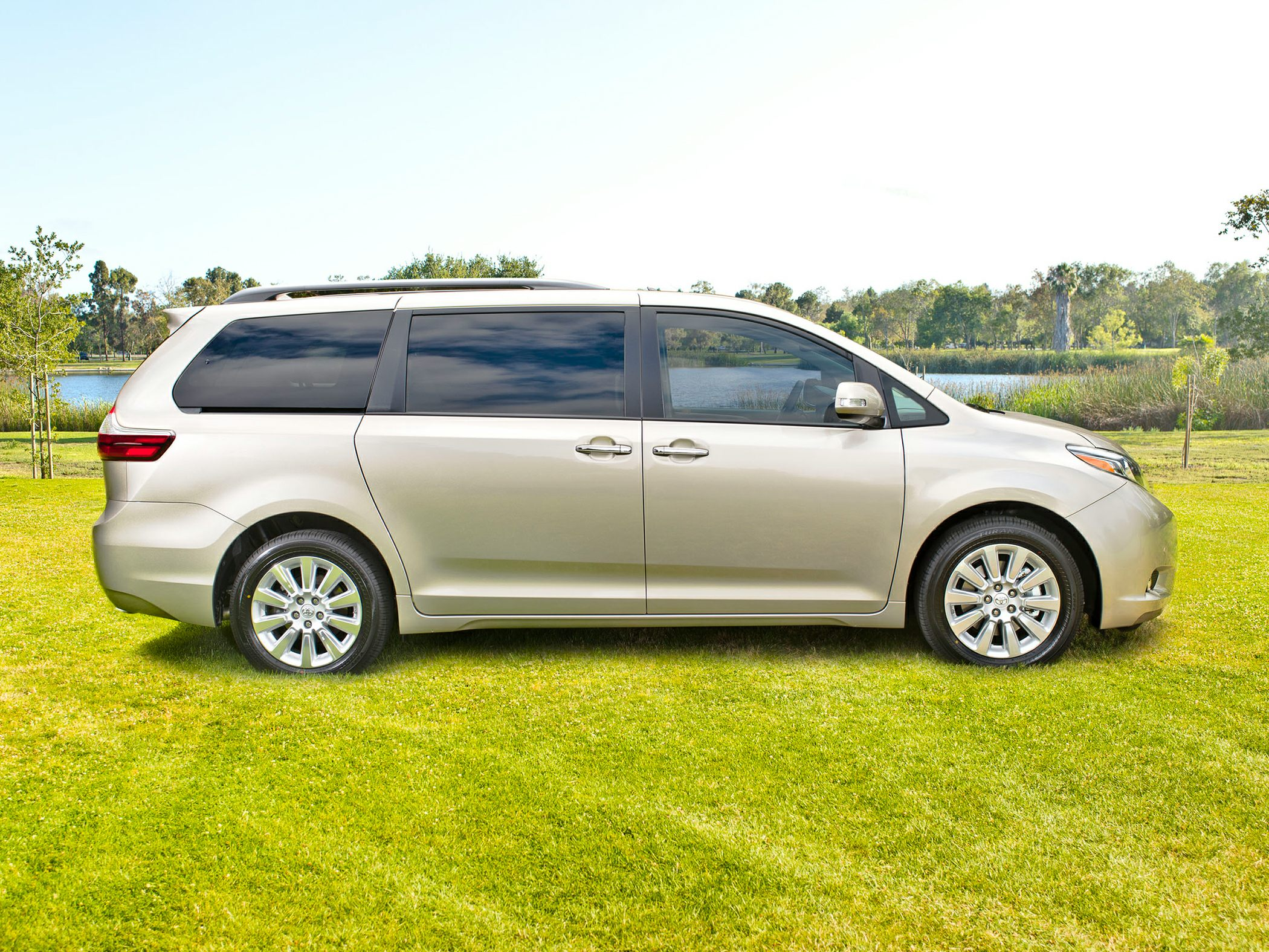 2004 Toyota Sienna Trailer Wiring from static-assets.imageservice.cloud