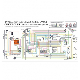 Gmc Wiring Diagram - Wiring Diagram Recent hill-room -  hill-room.cosavedereanapoli.it | 2005 Gmc Sierra Wiring Schematic |  | hill-room.cosavedereanapoli.it