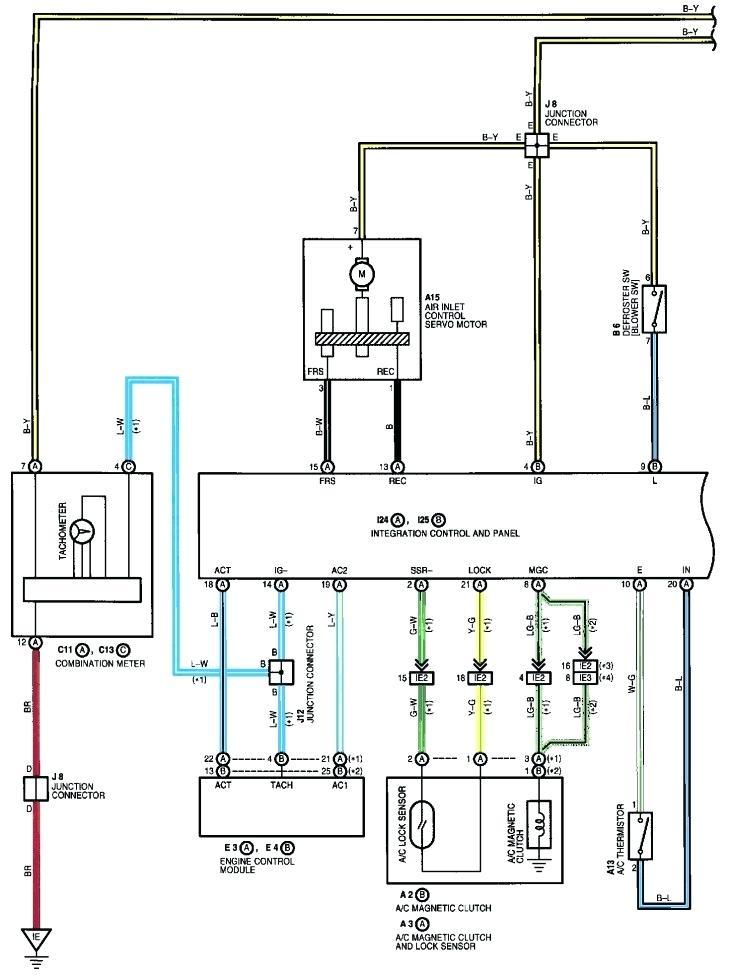 1998 Toyota Tacoma Wiring Diagram - 98 Honda Civic Fuse Diagram -  hinoengine.yenpancane.jeanjaures37.fr   Wiring Diagram For 1998 Toyota Tacoma      Wiring Diagram Resource