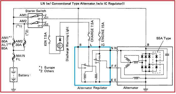 [DIAGRAM_5FD]  GA_6603] Toyota Revo Wiring Diagram Schematic Wiring | Wiring Diagram Of Toyota Revo |  | Ginou Sianu Kesian Illuminateatx Librar Wiring 101