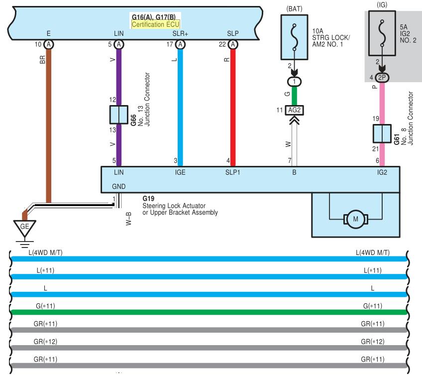 ZX_0378] Toyota Hilux Revo Wiring Wiring DiagramIxtu Pead Expe Kumb Aspi Bocep Mohammedshrine Librar Wiring 101