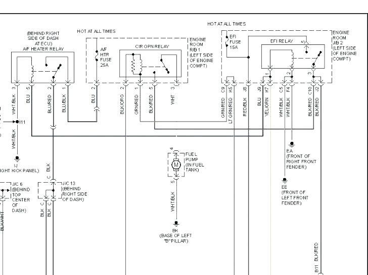 wire diagrams toyota sienna 2013 - 2011 hyundai santa fe 2 4 engine diagram  - loader.audi-a3.jeanjaures37.fr  wiring diagram resource