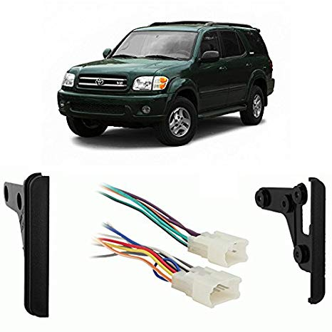 2003 toyota sequoia wiring harness - wiring diagram replace budge-classroom  - budge-classroom.miramontiseo.it  budge-classroom.miramontiseo.it