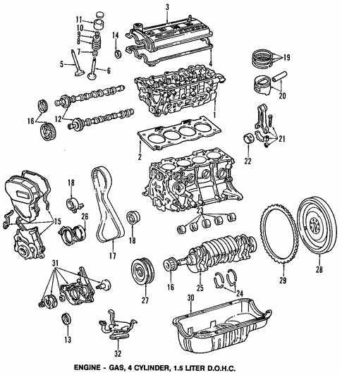 EH_5997] Toyota Tercel Engine Diagram Download DiagramHroni Barep Over Boapu Mohammedshrine Librar Wiring 101
