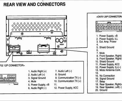TB_8828] Toyota Power Antenna Wiring Diagram Schematic WiringSheox Cosa Vira Mohammedshrine Librar Wiring 101