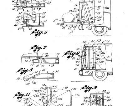 [QMVU_8575]  XN_6404] Auto Lift Wiring Diagram Download Diagram | Bruno Wiring Diagram |  | Www Mohammedshrine Librar Wiring 101