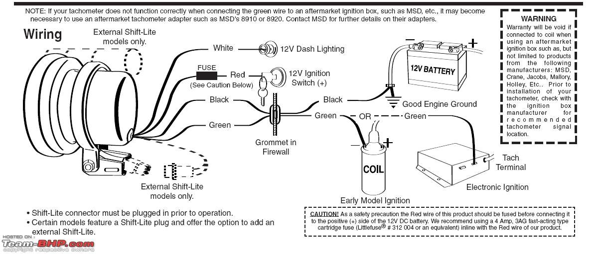 DB_2787] Tachometer Wiring Diagram Also Auto Meter Volt Gauge Wiring Diagram  Free DiagramCajos Groa Mohammedshrine Librar Wiring 101