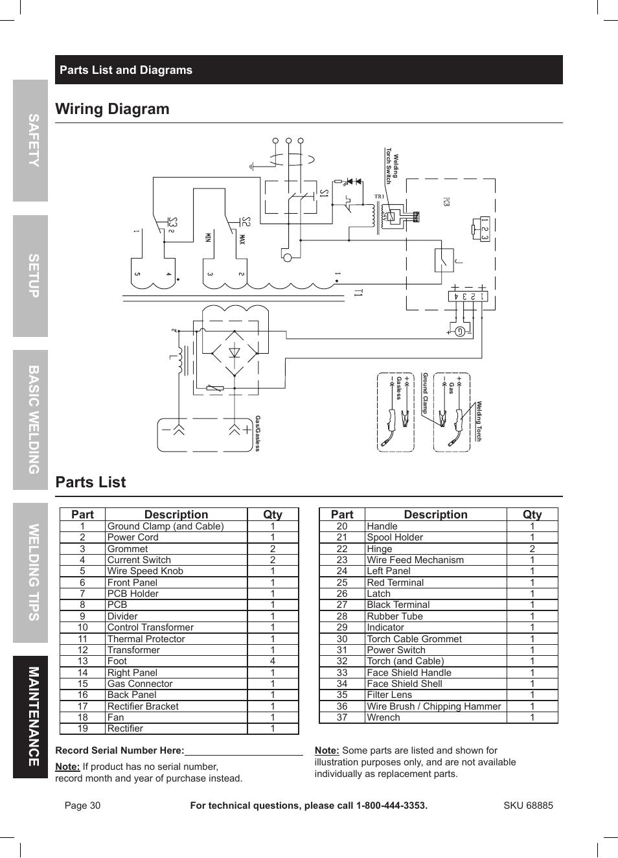 welding shield diagram fk 8682  wiring diagram for chicago electric welder wiring diagram  chicago electric welder wiring diagram