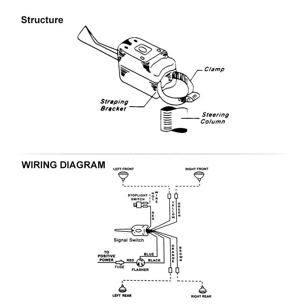 [SCHEMATICS_48YU]  TX_6154] Auto Lamp Chicago 9000 Wiring Diagram Free Diagram | Hot Rod Turn Signal Wiring Diagram |  | Momece Cran Apom Exmet Mohammedshrine Librar Wiring 101