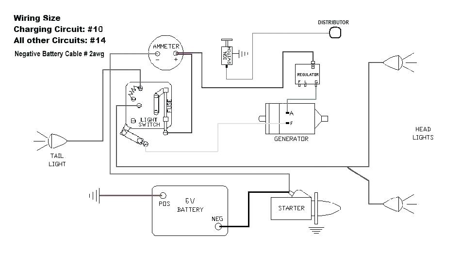 arc wiring diagram 3100  speakers to aftermarket stereo