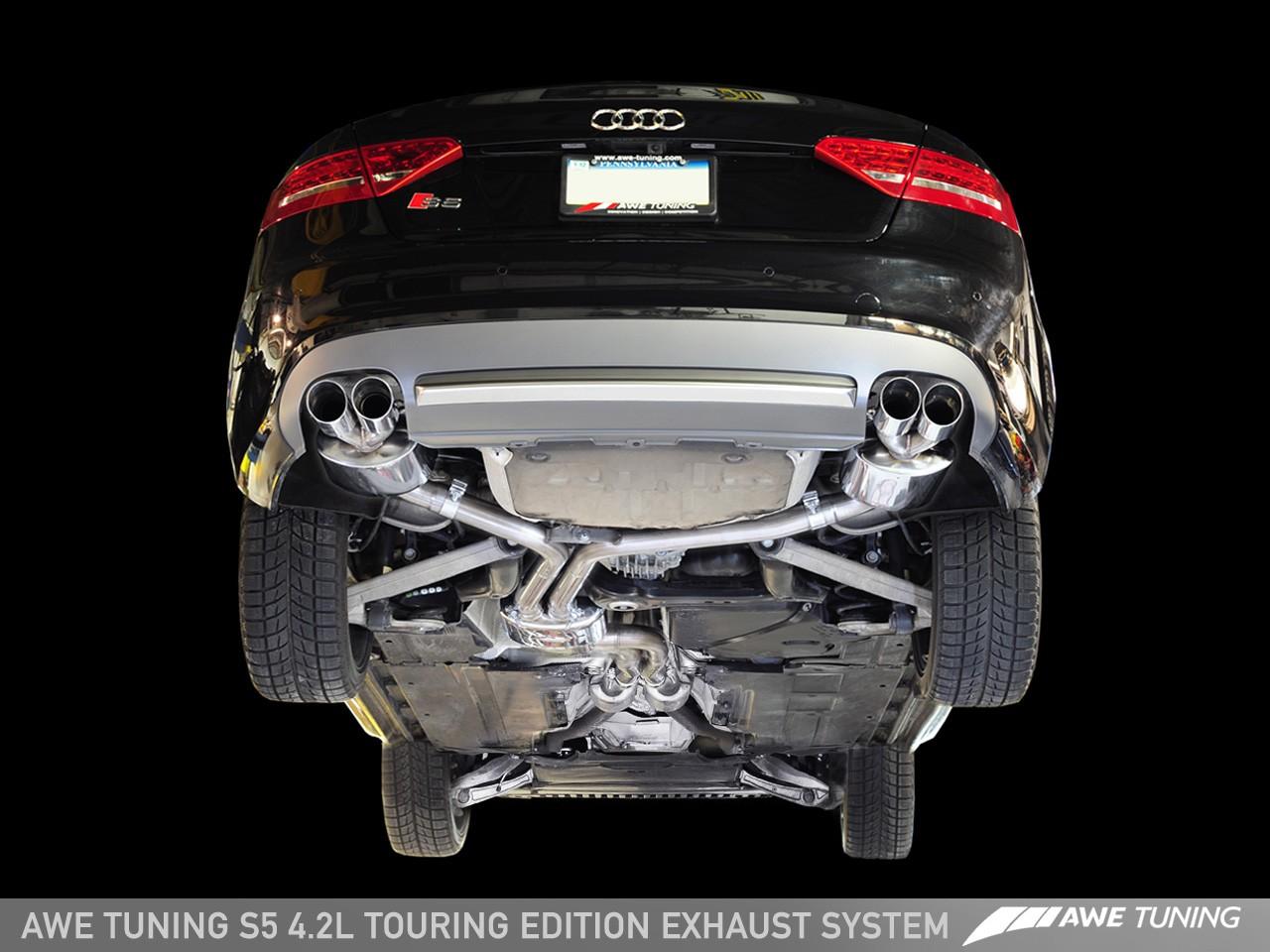Audi S5 Engine Diagram - A Wiring Diagram For 2005 Hyundai Santa Fe -  maxoncb.yenpancane.jeanjaures37.fr   2015 Audi S5 Engine Diagram      Wiring Diagram Resource