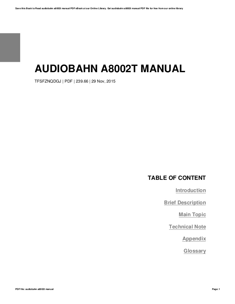 Audiobahn Immortal Wiring Diagram from static-assets.imageservice.cloud