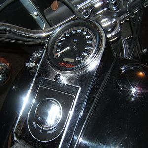 Fantastic Auto Meter Pro Cycle Install Articles Wiring Cloud Genionhyedimohammedshrineorg