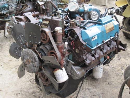 [QNCB_7524]  BC_1429] Navistar 444E Engine Diagram | T444e Engine Diagram |  | Kook Bachi Ical Knie Elec Mohammedshrine Librar Wiring 101