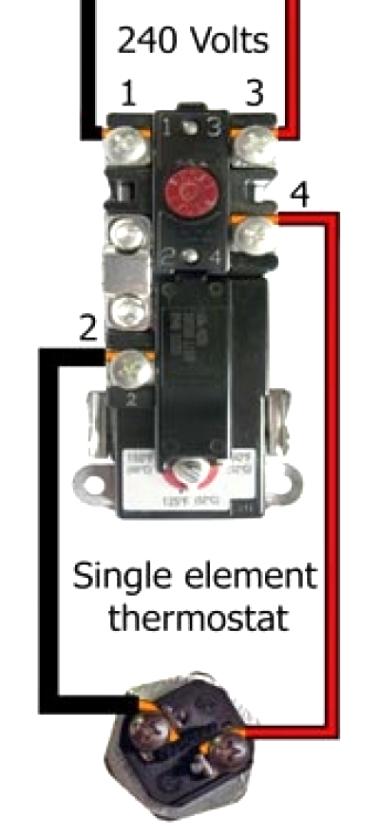 [XOTG_4463]  NG_1974] Electric Hot Water Heater Wiring 240 Volts Wiring Diagram | 240 Water Heater Wire Diagram |  | Rious Aeocy Spoat Jebrp Proe Hendil Mohammedshrine Librar Wiring 101