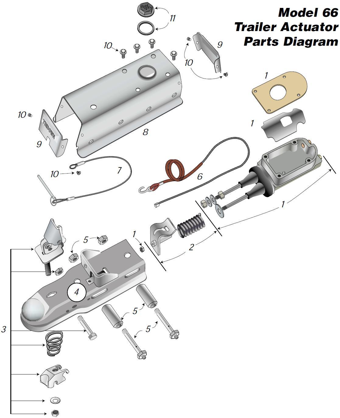 Tie Down Actuator Wiring Diagram 2014 Harley Touring Wiring Diagram Model For Wiring Diagram Schematics