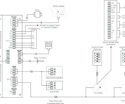 Dayton Transformer Wiring Diagram from static-assets.imageservice.cloud
