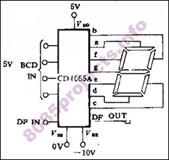 Admirable Free Electronic Circuit Projects Basic Electronics Wiring Diagram Wiring Cloud Xempagosophoxytasticioscodnessplanboapumohammedshrineorg