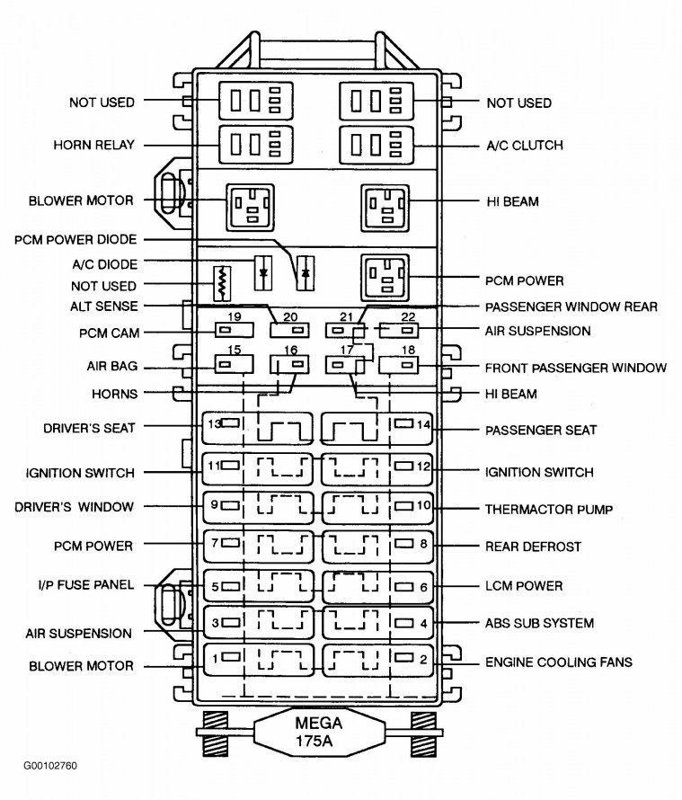 2004 Lincoln Aviator Seat Wiring Diagram from static-assets.imageservice.cloud